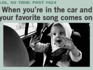 car dance gif
