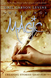 writing_magic